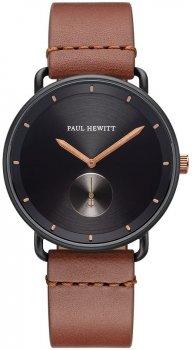 Zegarek  Paul Hewitt PH-BW-BBR-BS-57M