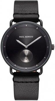 Zegarek  Paul Hewitt PH-BW-BGM-BS-59M