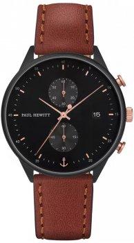 Zegarek  Paul Hewitt PH-C-B-BSR-1S