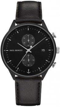 Zegarek  Paul Hewitt PH-C-B-BSS-2M