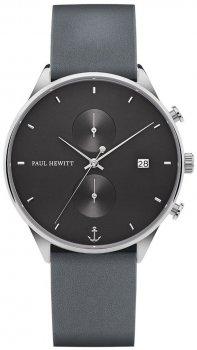 Zegarek  Paul Hewitt PH-C-S-M-48M