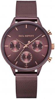 Zegarek  Paul Hewitt PH-E-DM-DM-53S