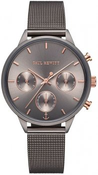 Zegarek  Paul Hewitt PH-E-GRM-GRM-52S