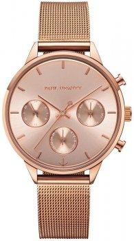 Zegarek  Paul Hewitt PH-E-R-RS-4S