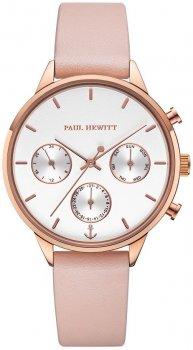 Zegarek  Paul Hewitt PH-E-R-W-30S