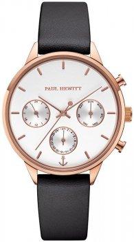 Zegarek  Paul Hewitt PH-E-R-W-32S