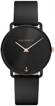 Zegarek  Paul Hewitt PH-M-B-BS-32S