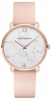 Zegarek  Paul Hewitt PH-M-R-M-30S