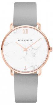 Zegarek  Paul Hewitt PH-M-R-M-31S