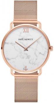 Zegarek  Paul Hewitt PH-M-R-M-4S