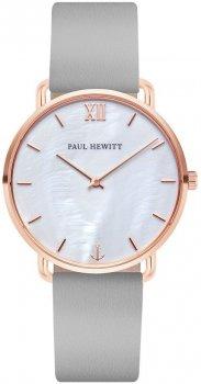 Zegarek  Paul Hewitt PH-M-R-P-31S