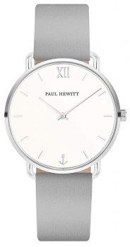 Zegarek  Paul Hewitt PH-M-S-W-31S