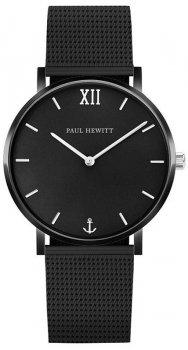 Zegarek  Paul Hewitt PH-PM-4-L