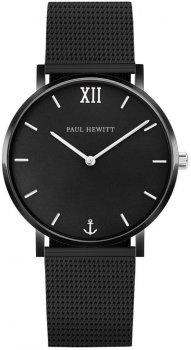 Zegarek  Paul Hewitt PH-PM-4-M