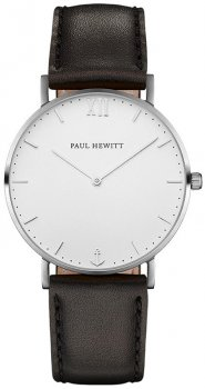 Zegarek  Paul Hewitt PH-SA-S-ST-W-2M