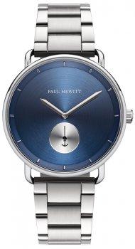 Zegarek  Paul Hewitt PH002733