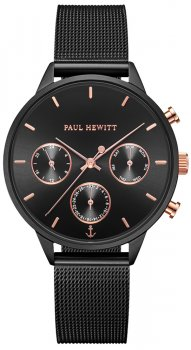 Zegarek  Paul Hewitt PH002811