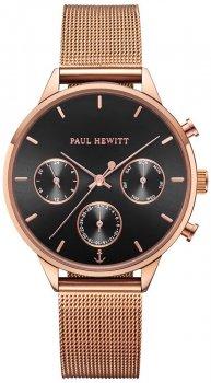Zegarek  Paul Hewitt PH002812