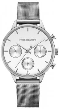Zegarek  Paul Hewitt PH002814