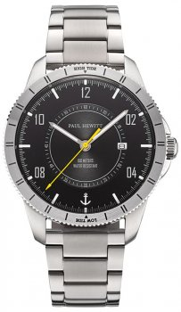 Zegarek  Paul Hewitt PH002831