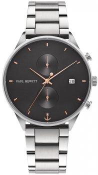 Zegarek  Paul Hewitt PH003097