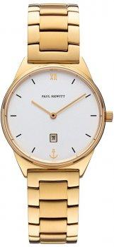 Zegarek  Paul Hewitt PH003158