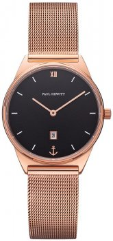 Zegarek  Paul Hewitt PH003161