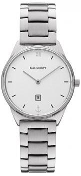 Zegarek  Paul Hewitt PH003162