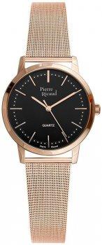 Zegarek  Pierre Ricaud P51091.91R4Q