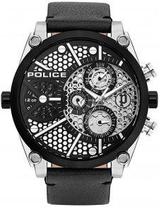 Zegarek  Police PL.15381JSTB-04A