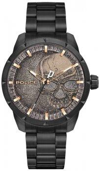 Zegarek  Police PL.15715JSB-02M