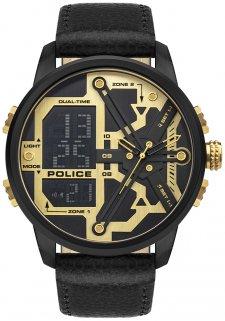 Zegarek  Police PL.PEWJD2003202