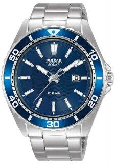 Zegarek  Pulsar PX3237X1