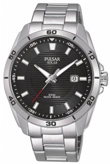 Zegarek  Pulsar PX3151X1