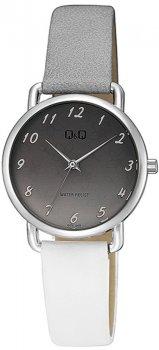 Zegarek  QQ QC31-305