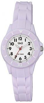 Zegarek  QQ VS66-009