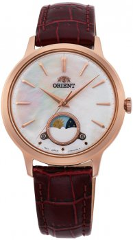 Zegarek  Orient RA-KB0002A10B