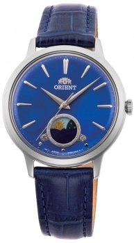 Zegarek  Orient RA-KB0004A10B