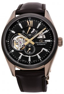 Zegarek  Orient Star RE-AV0115B00B