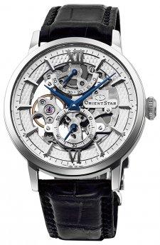 Zegarek  Orient Star RE-DX0001S00B