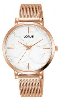 Zegarek  Lorus RG238SX9