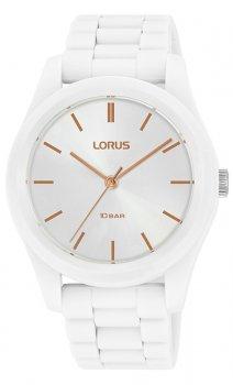 Zegarek  Lorus RG255RX9
