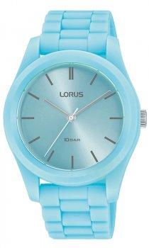 Zegarek  Lorus RG259RX9