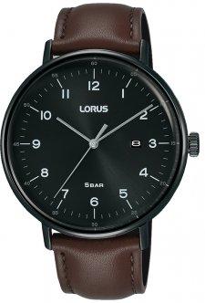 Zegarek  Lorus RH985MX9