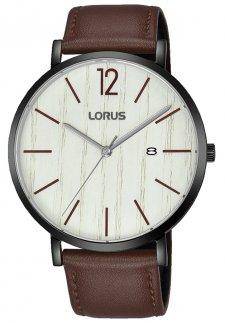 Zegarek  Lorus RH999MX9