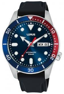 Zegarek  Lorus RL451AX9G
