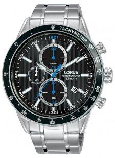 Zegarek  Lorus RM327GX9