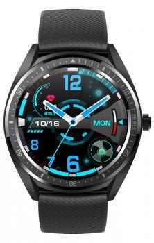 Zegarek  Rubicon RNCE55BIBX05AX