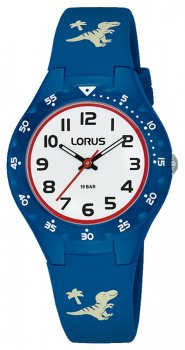 Zegarek  Lorus RRX49GX9