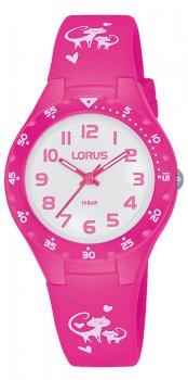 Zegarek  Lorus RRX55GX9